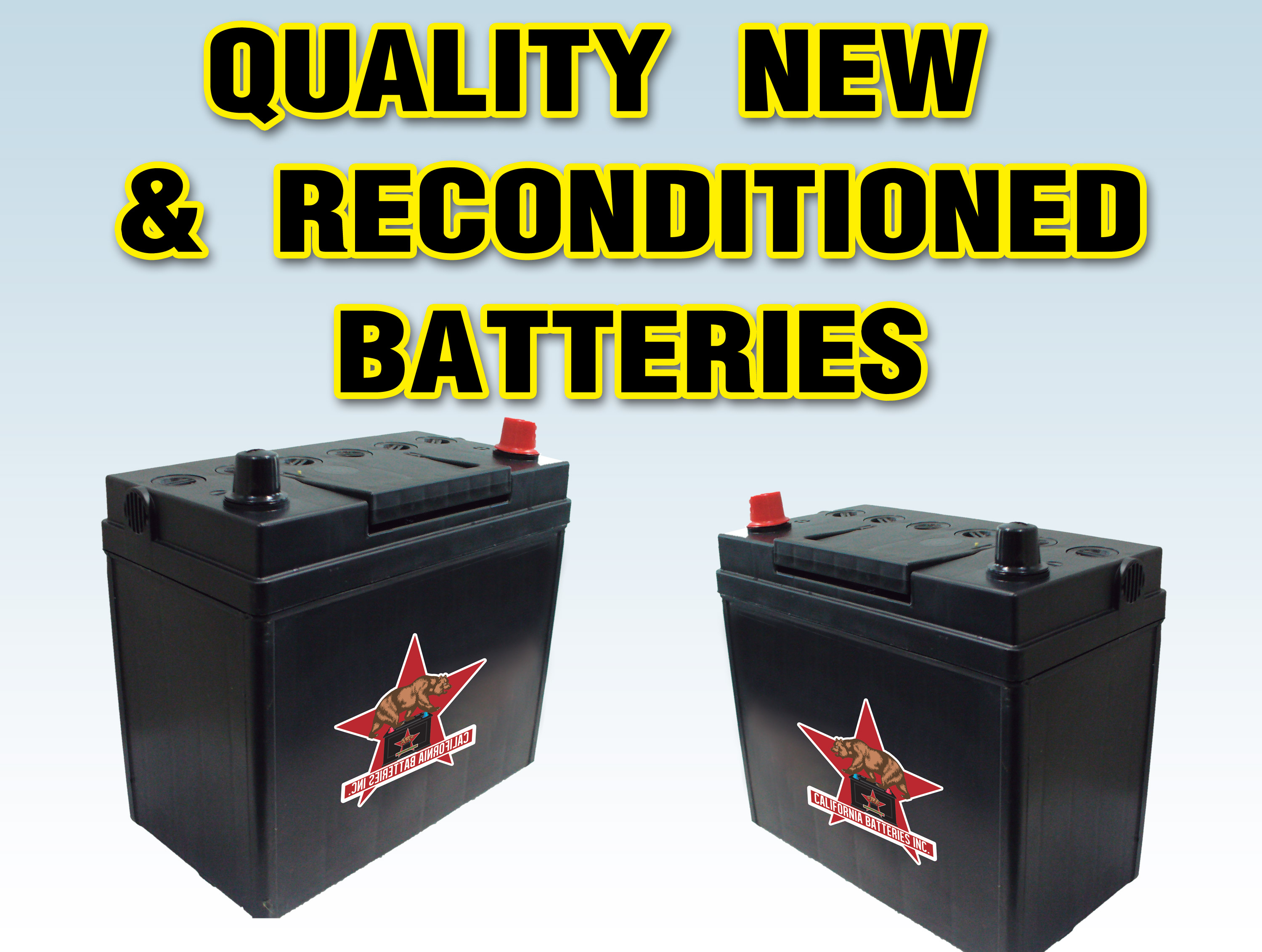 Quick guide make money by reconditioning arlo rechargeable batteries reviews